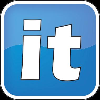 ITShop Logo