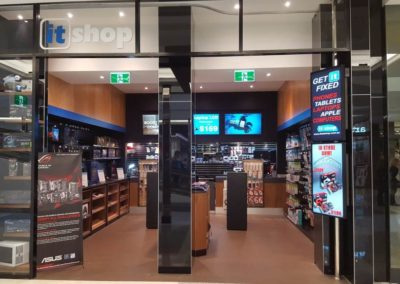 itshop-indooroopilly-1