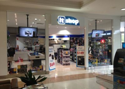 itshop-strathpine-1